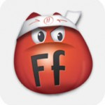 FlareFighter: Оптимизируем Flash для Mac.