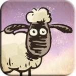 Home Sheep Home 2: Новые овечьи приключалочки.