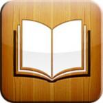 iBooks обновился до версии 1.5.