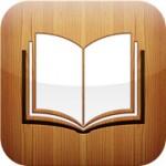 iBooks 2.0 доступен в App Store