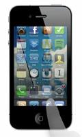 мультизадачность в iphone