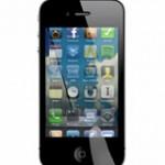 Концепт интуитивно правильной многозадачности для iPhone.