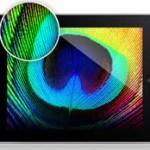 iPad 3 получит Retina Display, а его релиз намечен на 7 марта 2012 года