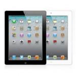 Apple проиграла спор за торговую марку «iPad».