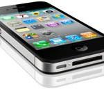 iphone 4s icon