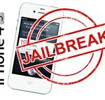 iphone 4s ipad 2 windows jailbreak