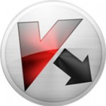 Антивирус для Mac от «Лаборатории Касперского».