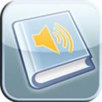 Loudbook: Солидная база аудиокниг для вашего iPhone и iPad.