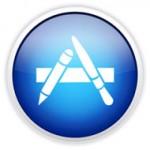 Настройка интервала проверки обновлений в OS X Mountain Lion