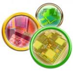 Marble Arena 2: Бесплатная 3D аркада для Mac.
