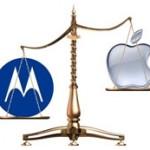 После новогодних праздников Европа может остаться без iPhone и iPad(3G).