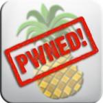 Непривязанный джейлбрейк iOS 5.0.1 без повышения прошивки модема iPhone. (Инструкция)