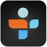 TuneIn Radio Pro: Универсальное радио для iPhone, iPod touch и iPad.