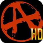 Rage: Mutant Bash TV.