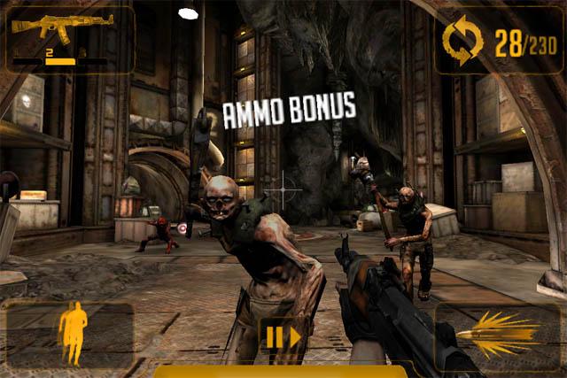 Rage 2 скачать торрент бесплатно на pc.