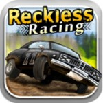 Reckless Racing теперь и на Mac.