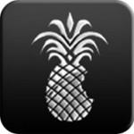 Непривязанный джейлбрейк iOS 5.0.1: Обновление RedSn0w 0.9.10b4