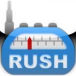 RUSH.FM: Радио для iPhone и iPad.