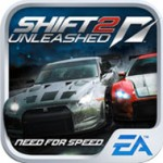 Need For Speed Shift 2 Unleashed: Очередная жажда скорости.