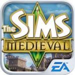 The Sims Medieval: Cтань правителем средневекового королевства.