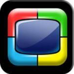 SPB TV Free: Смотрим бесплатно более 100 мировых телеканалов.