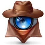 Spy Cam: Персональный шпион на Mac. (Конкурс)