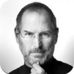 Приложение: «Стив Джобс by Уолтер Айзексон».
