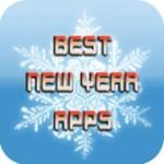 Топ-5 новогодних приложений для iPhone, iPad и iPod touch
