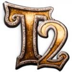 Trine 2 уже в Mac App Store.