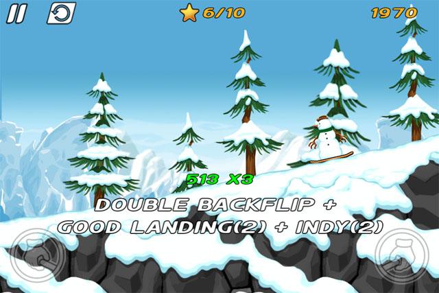 isunt2 snowboard