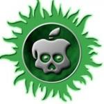 Absinthe 2.0.4: Теперь непривязанный джейлбрейк iOS 5.1.1 можно сделать на всех устройствах