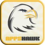 AppsHawk: Ура, бесплатные приложения!