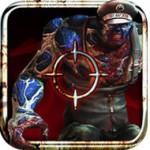 Combat Arms Zombies: Успокой их всех и навсегда!