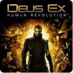 Deus Ex Human Revolution: Человеческая революция идёт на Mac