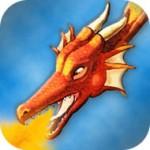 Dragons Rage: В год Дракона — игра про Дракона