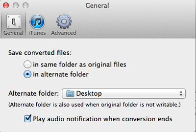 видеоконвертер для mac