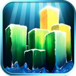 Frozen Equilibrium: Игра для поклонников сложных логических головоломок