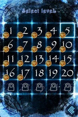 логические игры для iphone