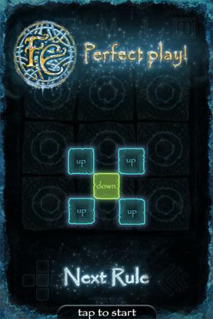 логические игры для ipad