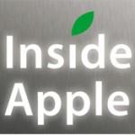 Inside Apple: Apple изнутри