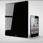 iPhone 5 в сентябре, а iPad Mini уже в августе