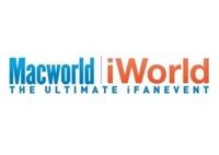 macworld iworld