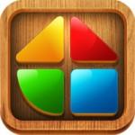 Детская Мозаика HD: Собирай и придумывай! (Конкурс)