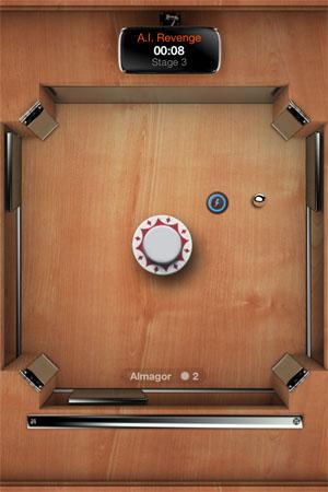необычные игры для ipad