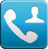 phone amego