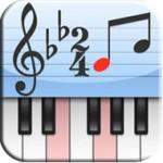 PlayItYourself 4: Уроки игры на пианино для iPhone и iPad