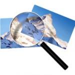 PixCompare 3: Ищем дубликаты изображений в OS X