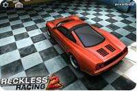 reckless racing 2