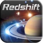 Redshift: Интерактивный космос в вашем девайсе