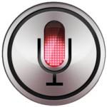 AssistantExtensions: Обучаем Siri отвечать на вопросы (Jailbreak)